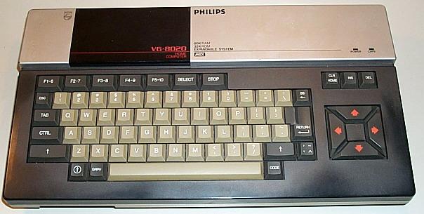 MSX_Philips_VG8020