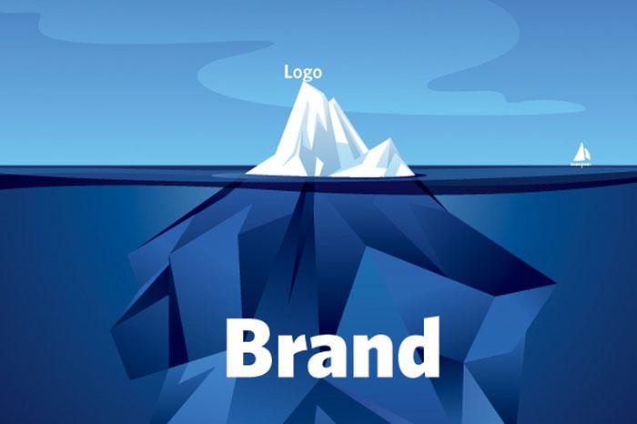 brand-vs-logo