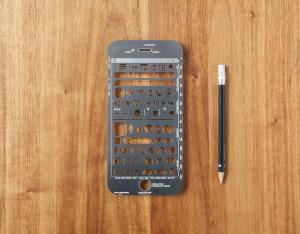 iphone-iOS8-tall4_1024x1024_080eeb08-45f9-47d4-8ef6-0caa5ea4dc58_1024x1024