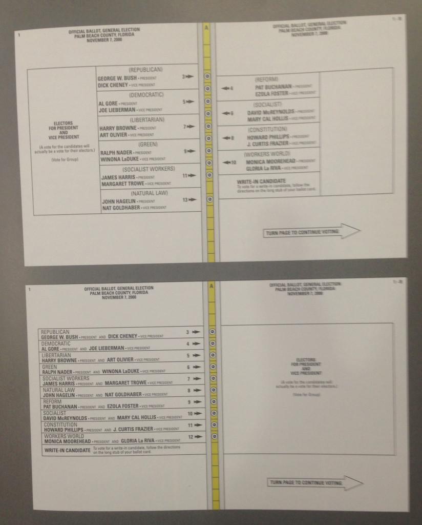 scheda-elettorale